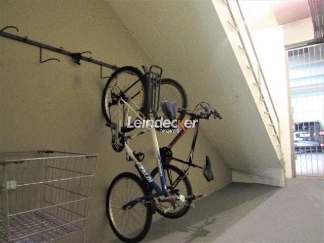 Apartamento para alugar com 1 dormitórios em Petropolis, Porto alegre cod:20497 - Foto 14