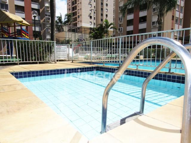 Apartamento para alugar com 2 dormitórios em Partenon, Porto alegre cod:20635 - Foto 17