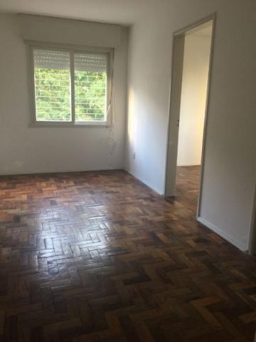 Apartamento à venda com 1 dormitórios em Jardim lindóia, Porto alegre cod:SC5483 - Foto 2