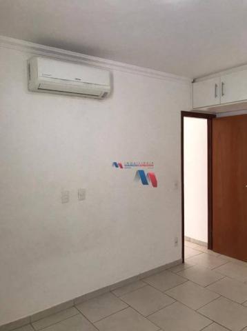 Apartamento com 1 dormitório para alugar, 60 m² por R$ 1.000,00/mês - Vila Nossa Senhora d - Foto 17