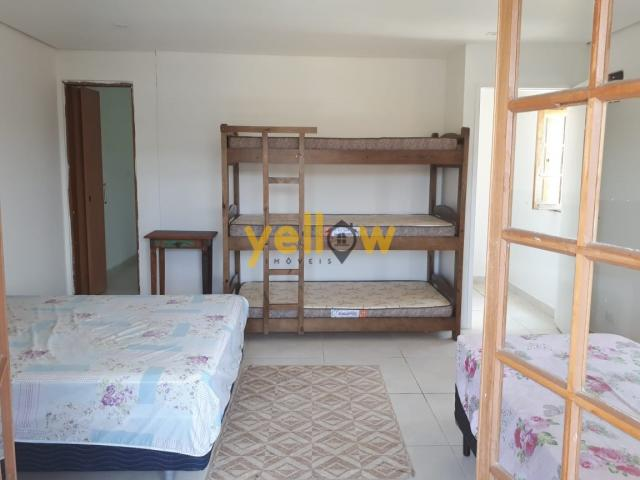 Chácara à venda com 3 dormitórios em Água branca, Santa isabel cod:RU-2518 - Foto 15