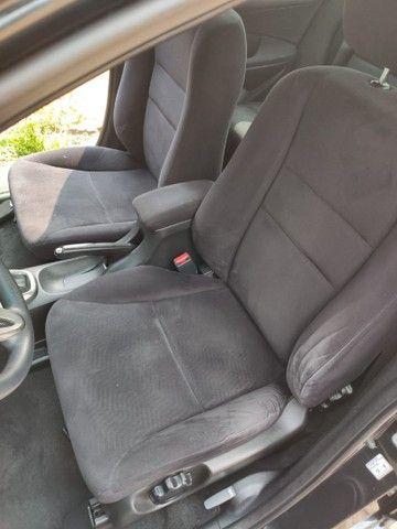 Honda City lx 1.5 2012/13 manual  - Foto 4