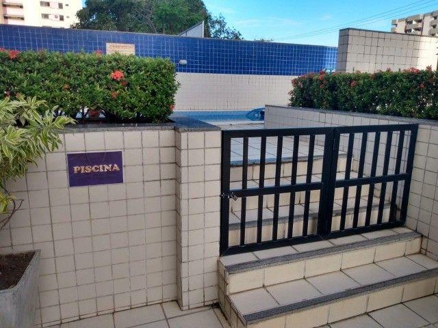 Excelente apartamento em Mangabeiras com 65m² - Foto 7
