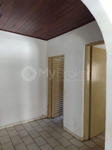 Casa com 2 quartos - Bairro Setor Leste Vila Nova em Goiânia - Foto 10