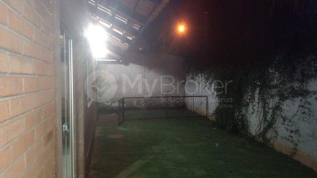 Casa com 3 quartos - Bairro Conjunto Residencial Aruanã III em Goiânia - Foto 6