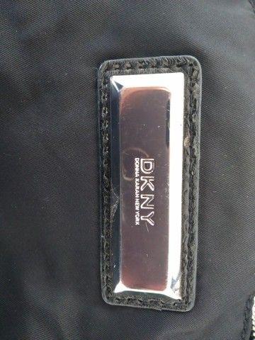 Bolsa importada feminina  - Foto 2