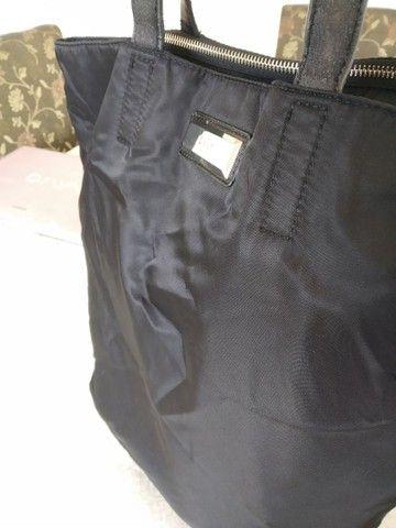 Bolsa importada feminina  - Foto 4