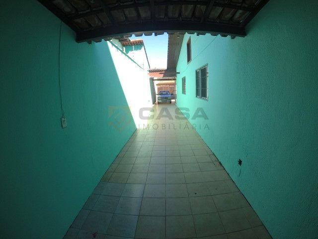 RP*!!!*Ótima Casa 4 quartos com 3 suítes e closets !!!Jardim limoeiro!! - Foto 16