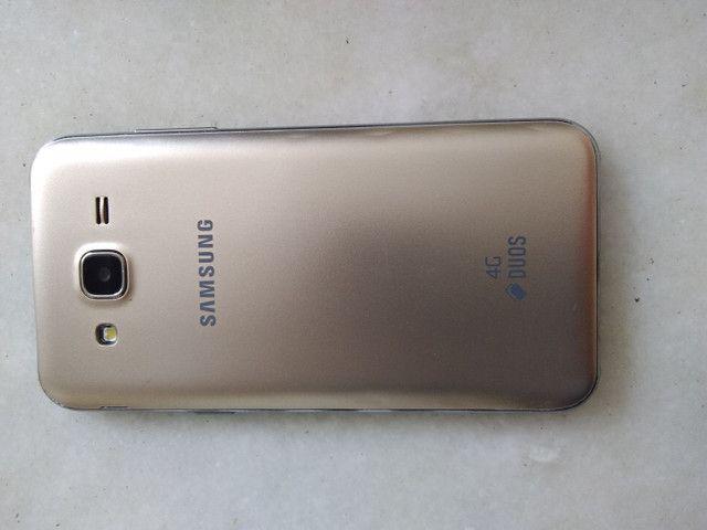 Samsung J5 - Foto 5