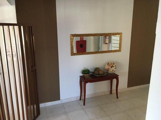 Apartamento com 2 dormitórios à venda, 78 m² por R$ 150.000,00 - Setor Leste Universitário - Foto 3