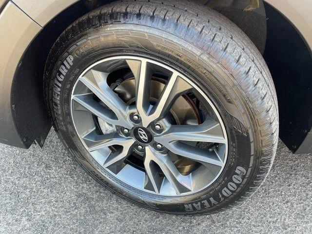Hyundai Creta Prestige 2.0 (Aut) (Flex) - Foto 15