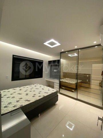 Casa em condomínio com 4 quartos no Condomínio Portal do Sol Green - Bairro Portal do Sol - Foto 20