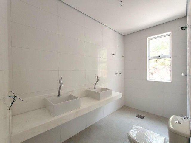 Nova Lima - Casa de Condomínio - Mirante Da Mata - Foto 14