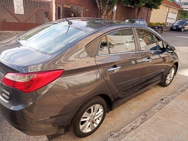 Hyundai HB20S Premium 1.6 - Excelente Carro!!!! - Foto 3