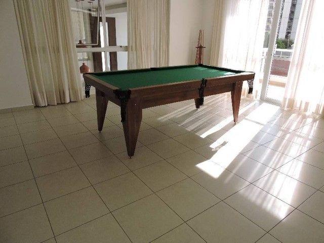 Apartamento duplex com 2 quartos no SEVEN WEST - Bairro Setor Oeste em Goiânia - Foto 16