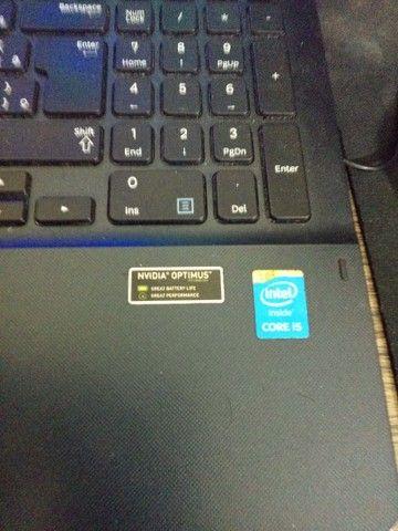 Notebook Samsung core i5 - Foto 2
