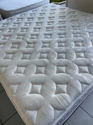 cama super king size - Splendore - entregamos