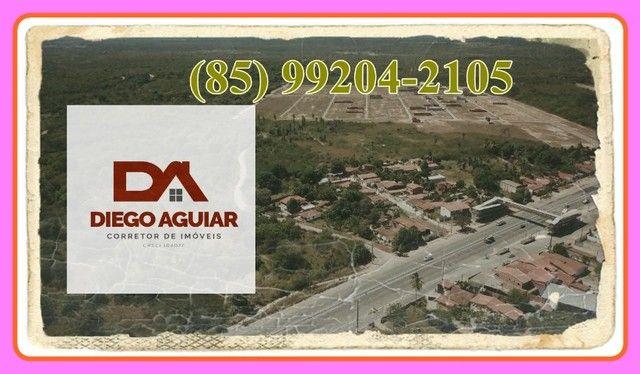Loteamento Boa Vista #$$%¨&*u - Foto 15