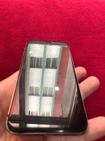 iPhone XS 256 GB com carregador original  - Foto 4