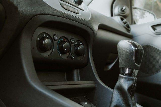 Ford Ka Sedan SE 1.5 12v (Flex) - Foto 19