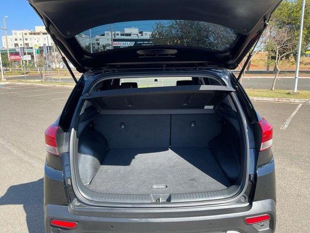 Hyundai Creta Prestige 2.0 (Aut) (Flex) - Foto 13
