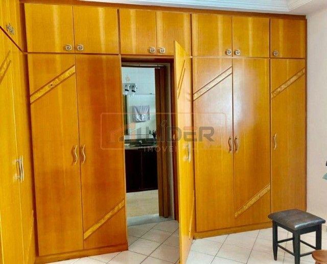Casa com 05 Quartos sendo 02 Suítes em Vila Nova - Colatina - ES - Foto 16