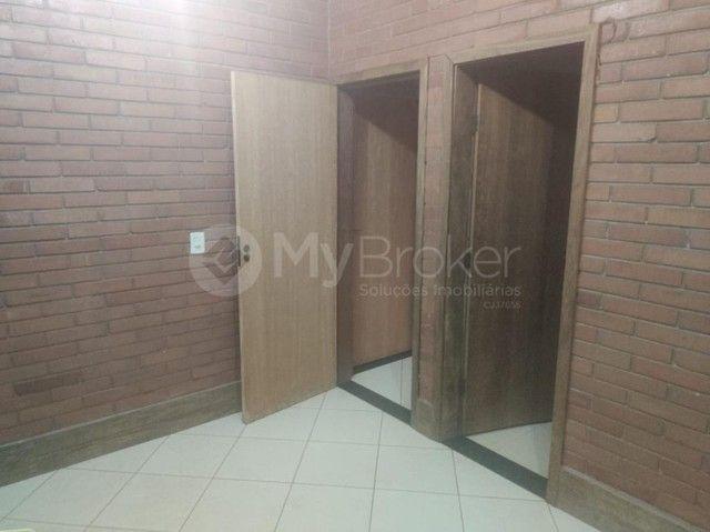 Casa com 3 quartos - Bairro Conjunto Residencial Aruanã III em Goiânia - Foto 15