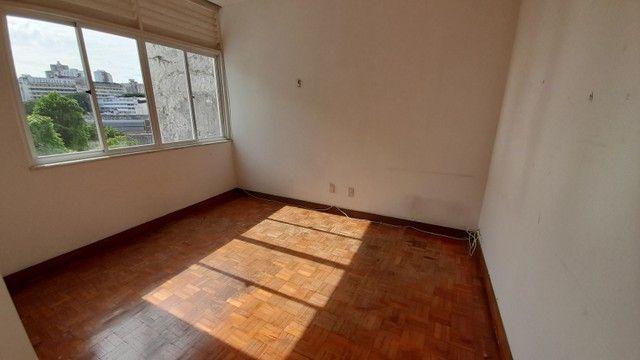 SALVADOR - Apartamento Padrão - GRAÇA - Foto 11
