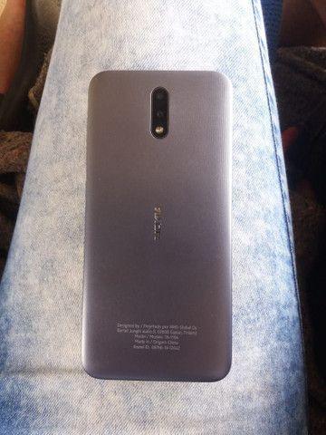 Nokia.2.3 - Foto 2