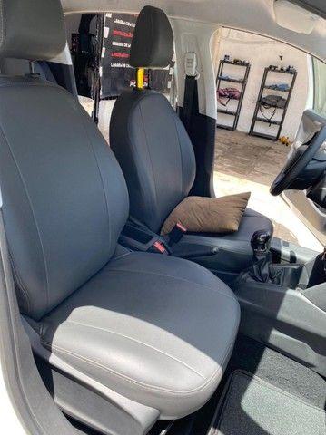 Repasse de 16 Mil Peugeot 208 Semi-Novo - Foto 5