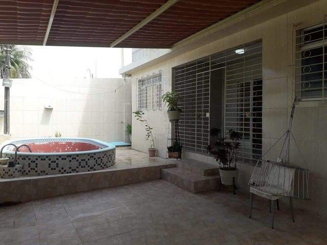 Casa para Venda, Cajueiro, 5 dormitórios, 3 suítes, 4 banheiros, 2 vagas - Foto 9