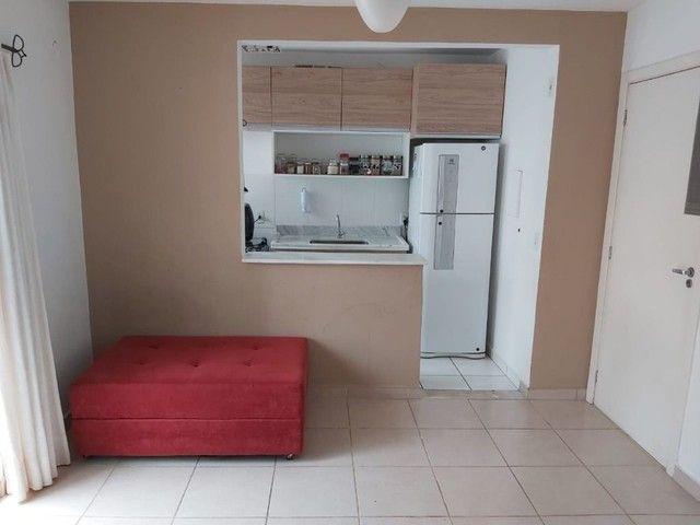 Maravilhoso apartamento Spazio Classique, Centro - Foto 3