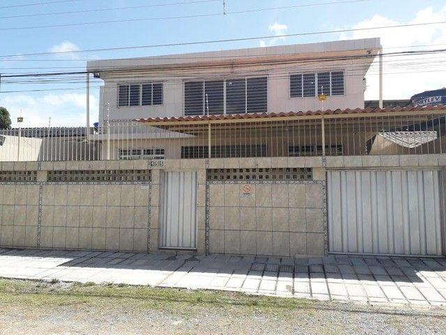 Casa para Venda, Cajueiro, 5 dormitórios, 3 suítes, 4 banheiros, 2 vagas - Foto 6