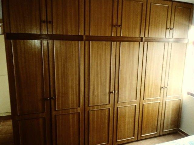 Apartamento com 2 dormitórios à venda, 78 m² por R$ 150.000,00 - Setor Leste Universitário - Foto 13