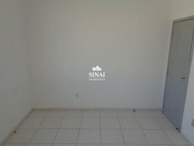 Apartamento para alugar com 2 dormitórios em Vila da penha, Rio de janeiro cod:99 - Foto 8