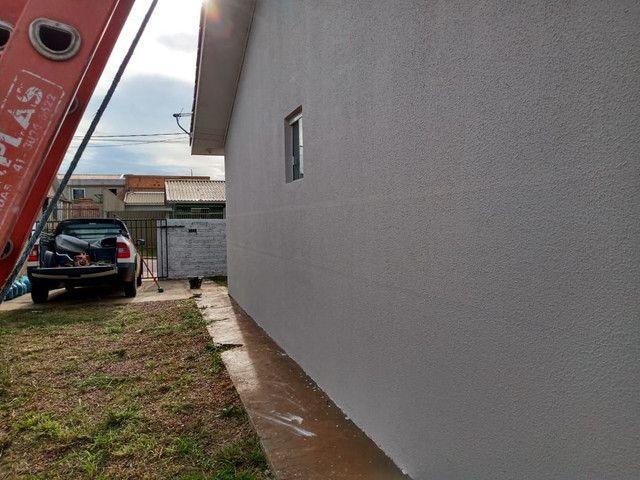 Casa, bairro Cará-Cará , Ponta Grossa/PR - Foto 8