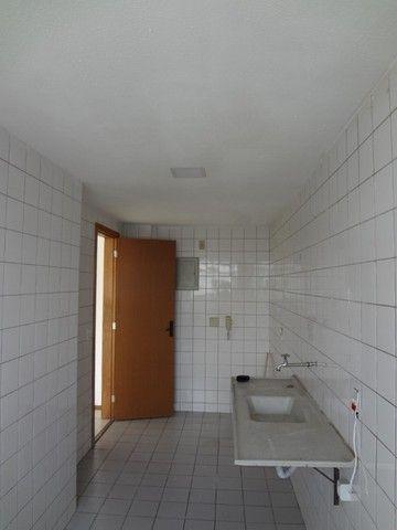 Barreto - Apto 2 quartos na Dr. March, 230 na Olimar Imoveis  - Foto 3