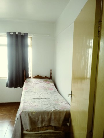 Apartamento com 2 dormitórios à venda, 78 m² por R$ 150.000,00 - Setor Leste Universitário - Foto 10