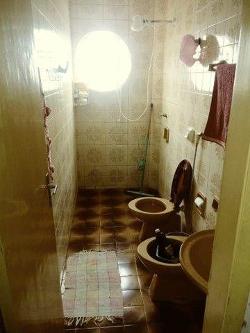 Apartamento com 2 dormitórios à venda, 78 m² por R$ 150.000,00 - Setor Leste Universitário - Foto 11