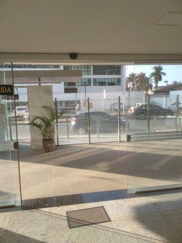 Flat com 1 Suíte, 1 Vaga à venda - São Geraldo - Sete Lagoas/MG - Foto 3