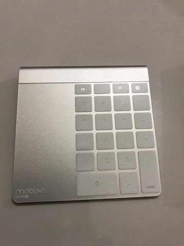 Apple Magic TrackPad 1 - Foto 3