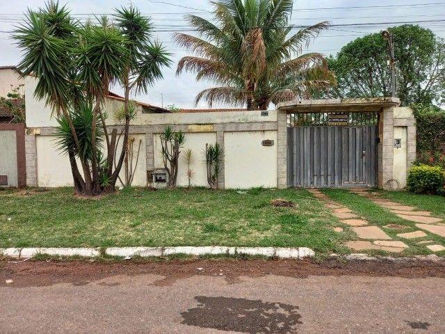 Casa com 185 m² em Lote de 390 m² no Parque JK, 3 quartos sendo 1 suíte. R$ 365.000,00. - Foto 8