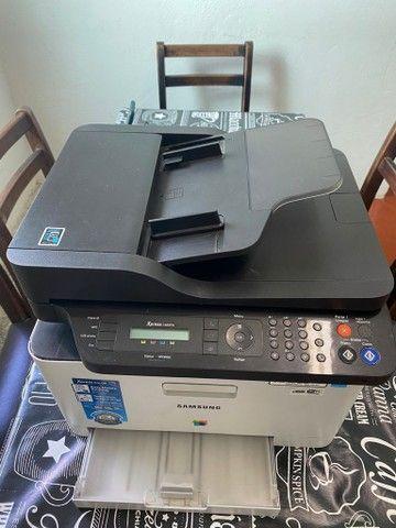 Impressora profissional - Foto 4