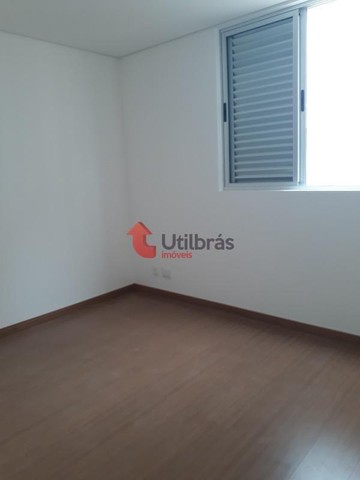 Cobertura à venda, 2 quartos, 2 suítes, 2 vagas, Barroca - Belo Horizonte/MG - Foto 4