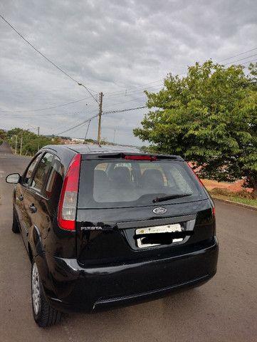 Fiesta 1.0 - 2011 (completo) - Foto 5