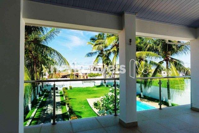 Deslumbrante! Casa 3 Quartos à Venda em Barra do Jacuípe (860819) - Foto 17