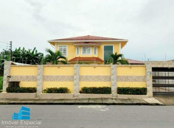Casa no Conj. Águas Claras c/ piscina a vista ou PARCELADO.  - Foto 14