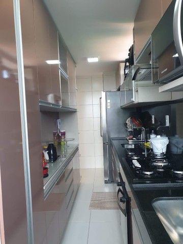 Lindo apartamento à venda em Altiplano com 3 quartos  - Foto 18