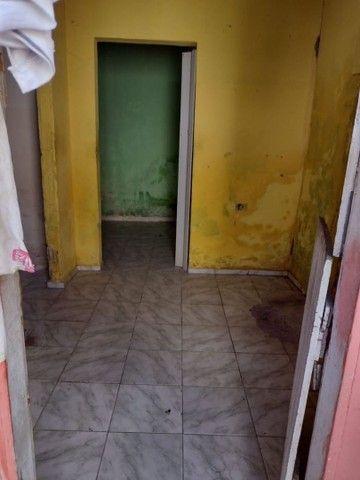 Casa para vender ou trocar - Foto 5