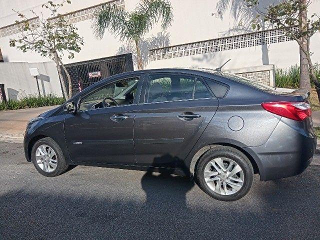 Hyundai HB20S Premium 1.6 - Excelente Carro!!!! - Foto 7